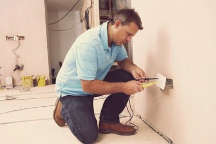 Tolleson Electrician